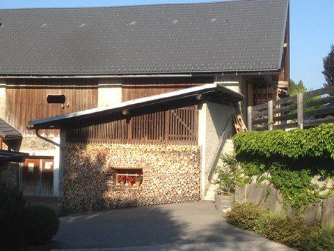 Aufstockung-Hotel-Forelle-Weissensee-2