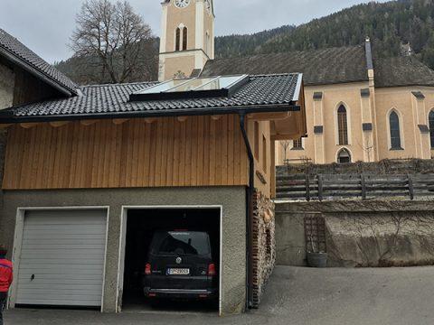 Aufstockung-Hotel-Forelle-Weissensee-3