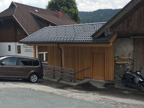 Aufstockung-Hotel-Forelle-Weissensee-4