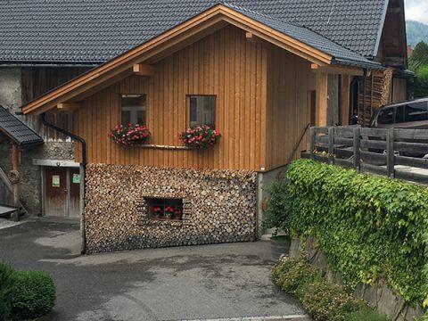 Aufstockung-Hotel-Forelle-Weissensee-5