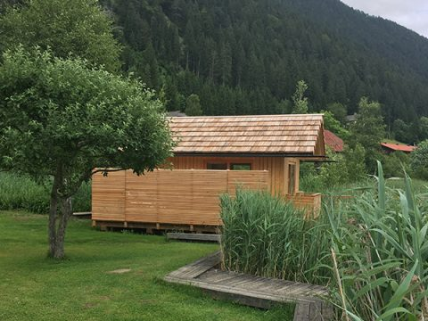Badeanlage-Hotel-Forelle-Weissensee-3