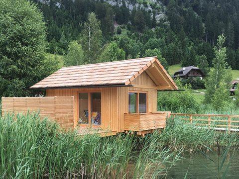 Badeanlage-Hotel-Forelle-Weissensee-4