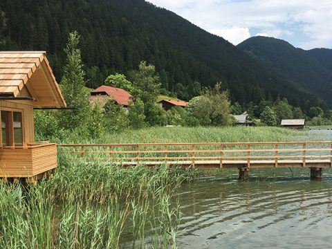 Badeanlage-Hotel-Forelle-Weissensee-5