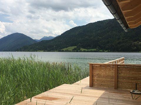 Badeanlage-Hotel-Forelle-Weissensee-6