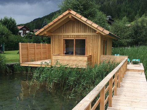 Badeanlage-Hotel-Forelle-Weissensee-7