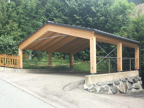 Carport-Lelej-Weissensee-2