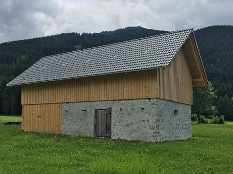 Lagerhalle-Jank-Weissensee-6