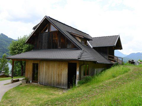 Lilg-Harpfe-9