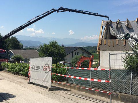 Wohnhaus-Aspernig-Stamper-Klagenfurt-1
