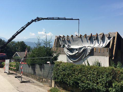 Wohnhaus-Aspernig-Stamper-Klagenfurt-2