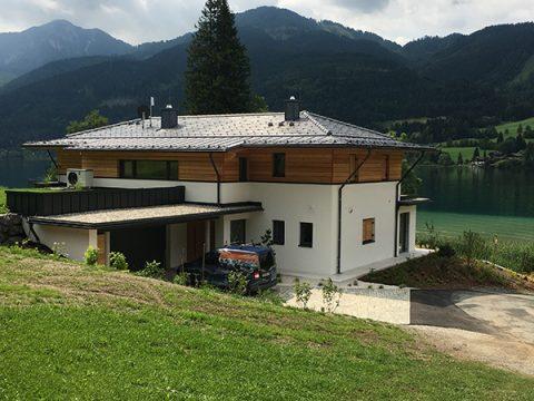 Wohnhaus-Dr-Thunshirn-2