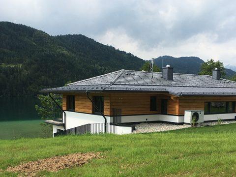 Wohnhaus-Dr-Thunshirn-3