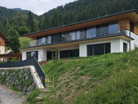 Wohnhaus-Dr-Thunshirn-5