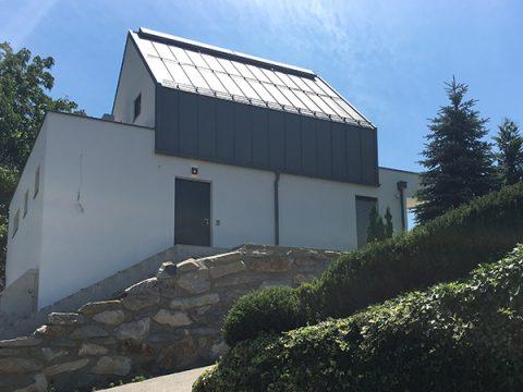 Wohnhaus-Tenk-Poertschach-1