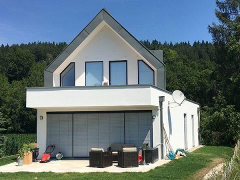 Wohnhaus-Tenk-Poertschach-3