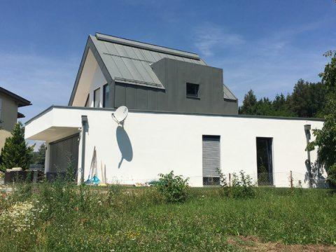 Wohnhaus-Tenk-Poertschach-4