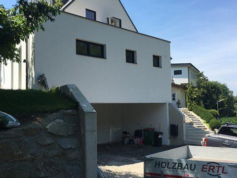 Wohnhaus-Tenk-Poertschach-5