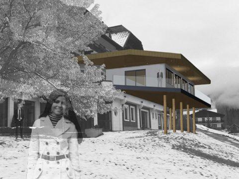 Zubau-Nagglerhof-Weissensee-11