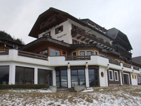 Zubau-Nagglerhof-Weissensee-2