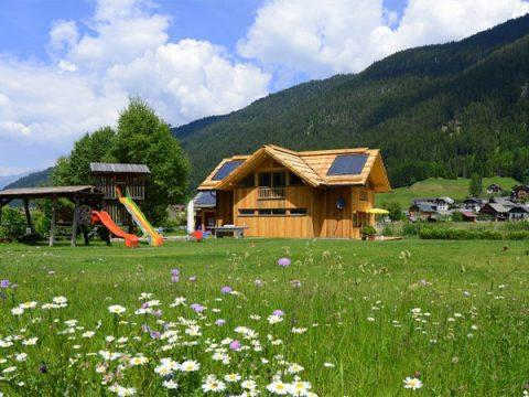 Badeanlage-Seehaus-Winkler-3
