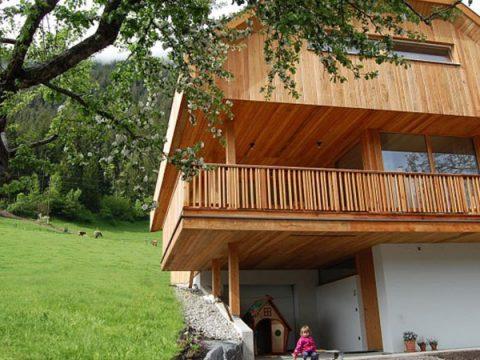 Wohnhaus-Gralhof-1