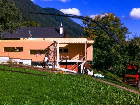 Wohnhaus-Gralhof-2