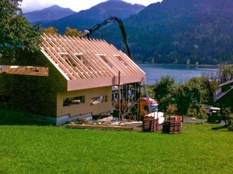 Wohnhaus-Gralhof-4