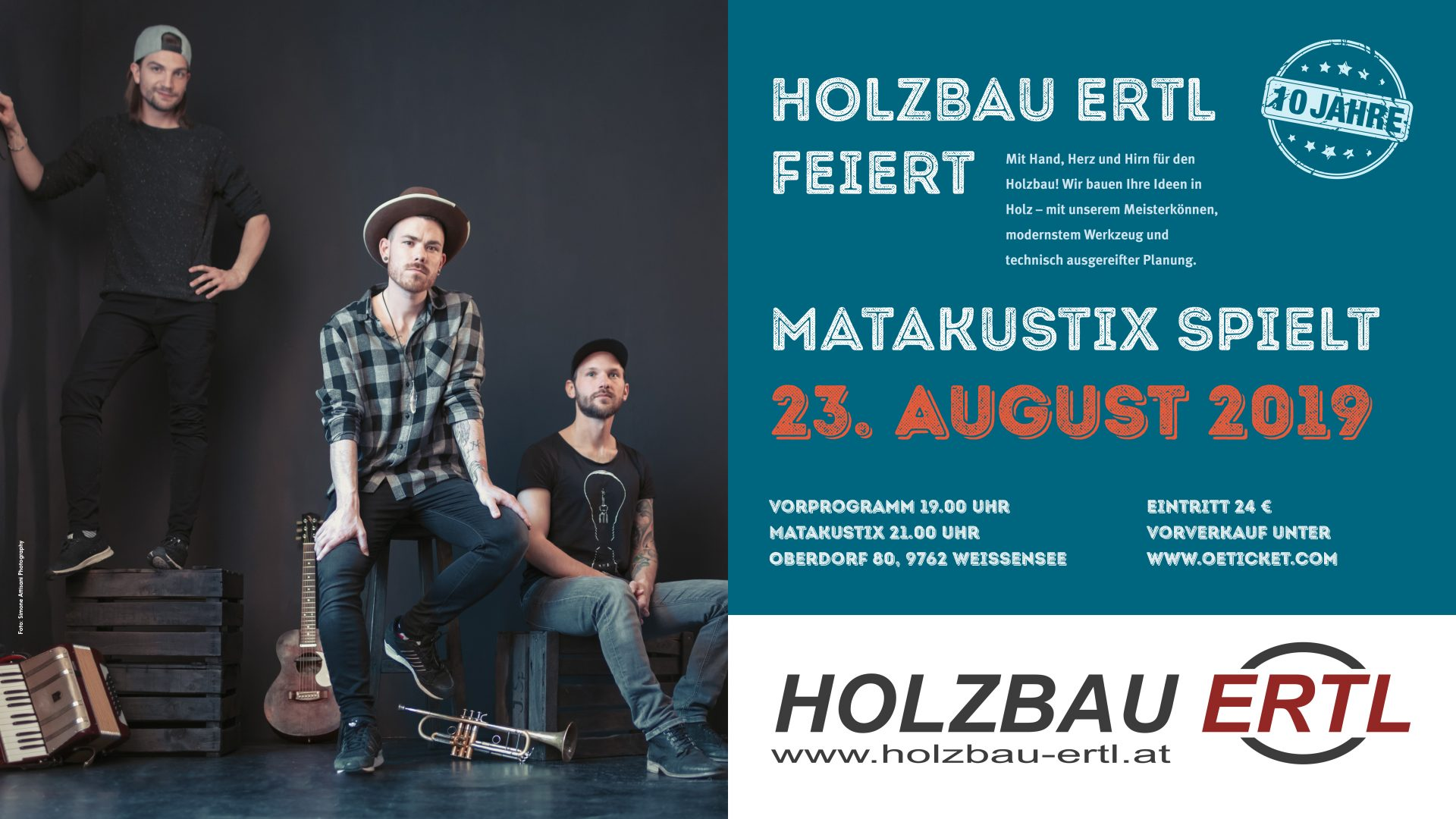 Holzbau_1920x1080pix.indd